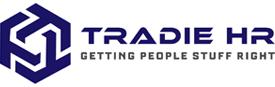 Tradie HR