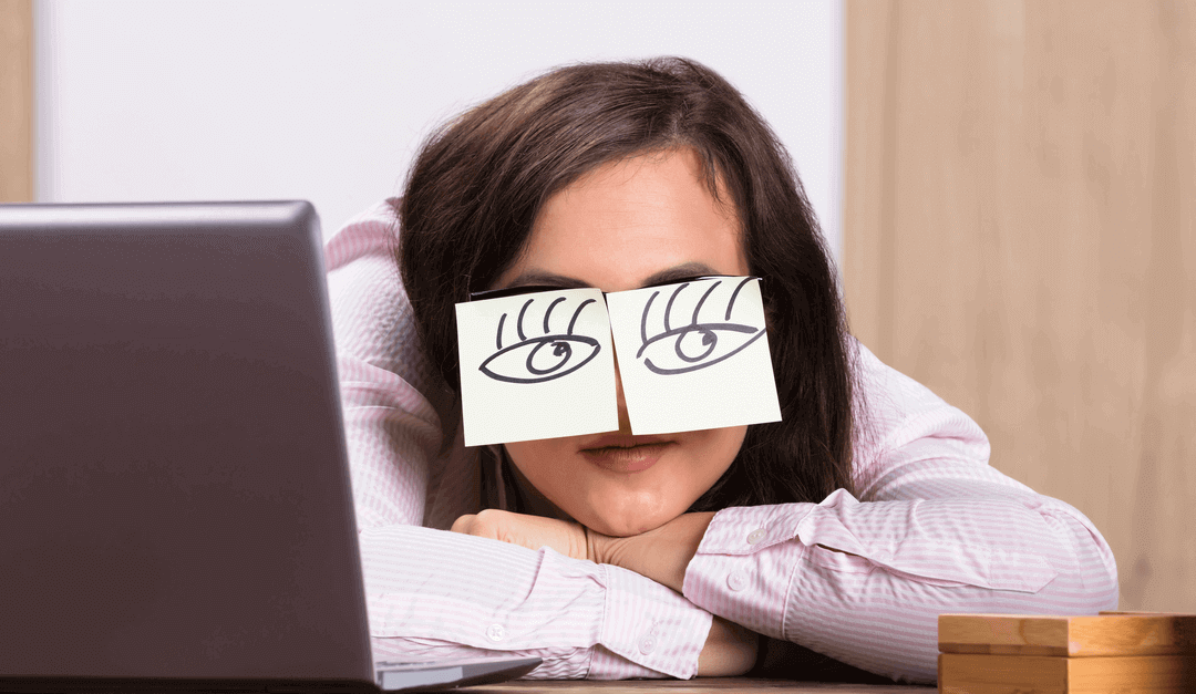 Disenageged Employees | Finding the signs of disengagement